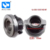china truck spare parts CAS6T46D1MF(TM5518) Clutch Release Bearing