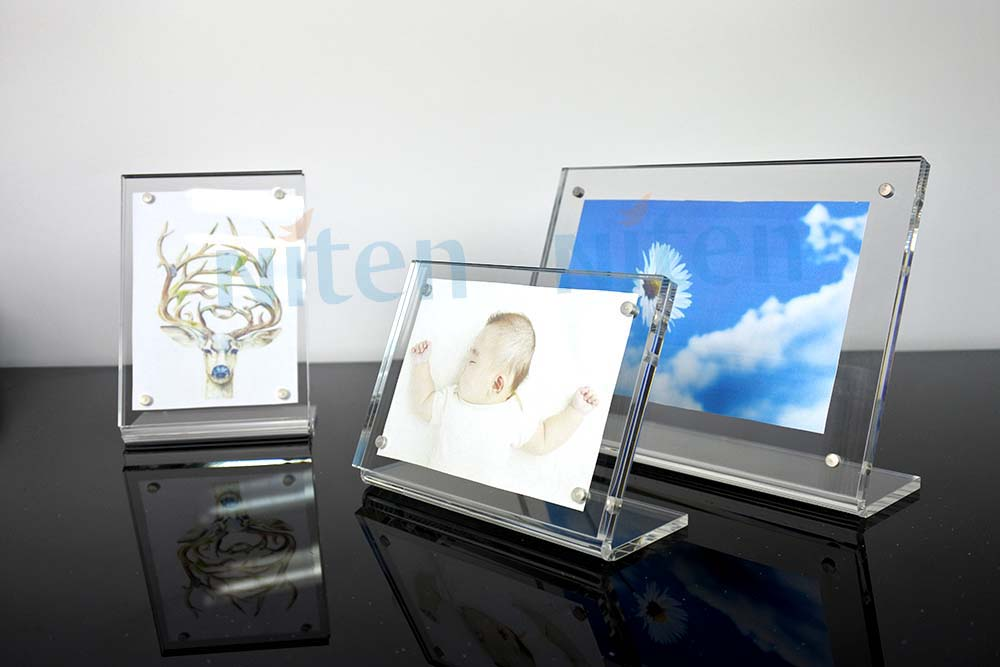 Bent Acrylic Frames Bent Acrylic Frames Suppliers And Manufacturers