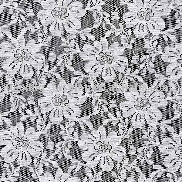 new design raschel fabric lace buy raschel lace elastic lace lace