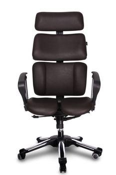 chaise À chaise Dt2Buy Chaise De Ergonomiquechaise Product Deux Sièges Hk06 On Bureaudoctor Bureau Protection Hara wm8nvNO0