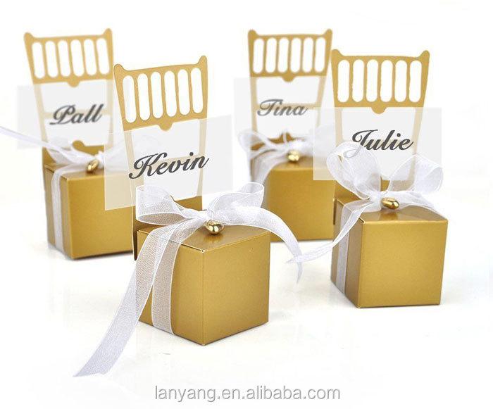 China Wedding Boxes Cards Wholesale Alibaba