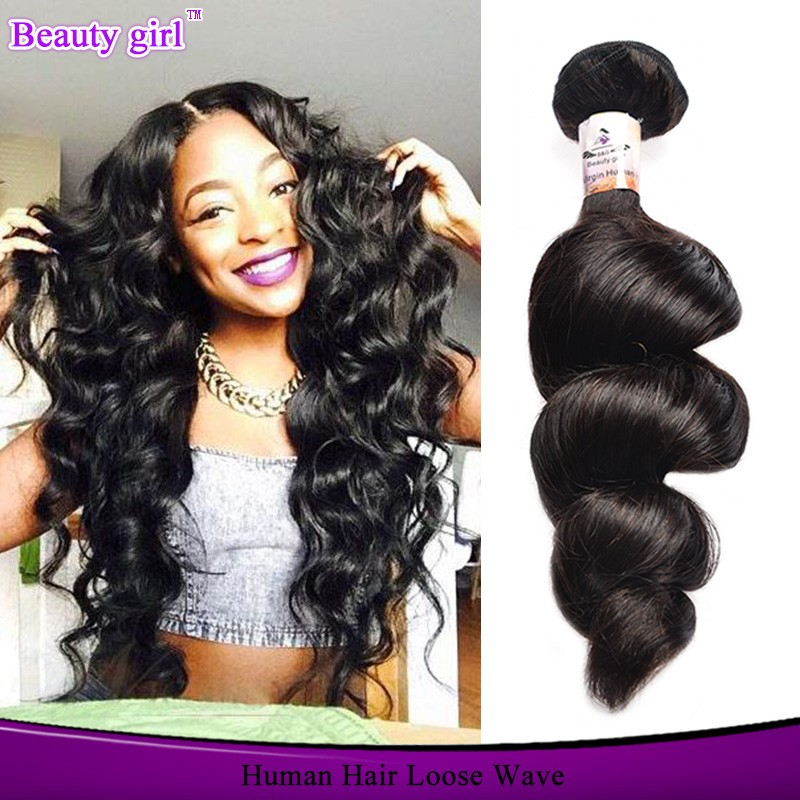 18 Inch Long Hair China Sex Hair Sexy Weave On Hair Cutting Style