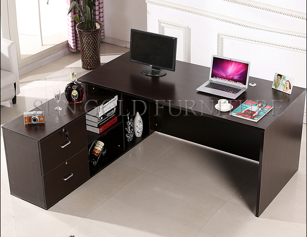 Office Room Counter Table Office Furniture Designszodt647 Buy