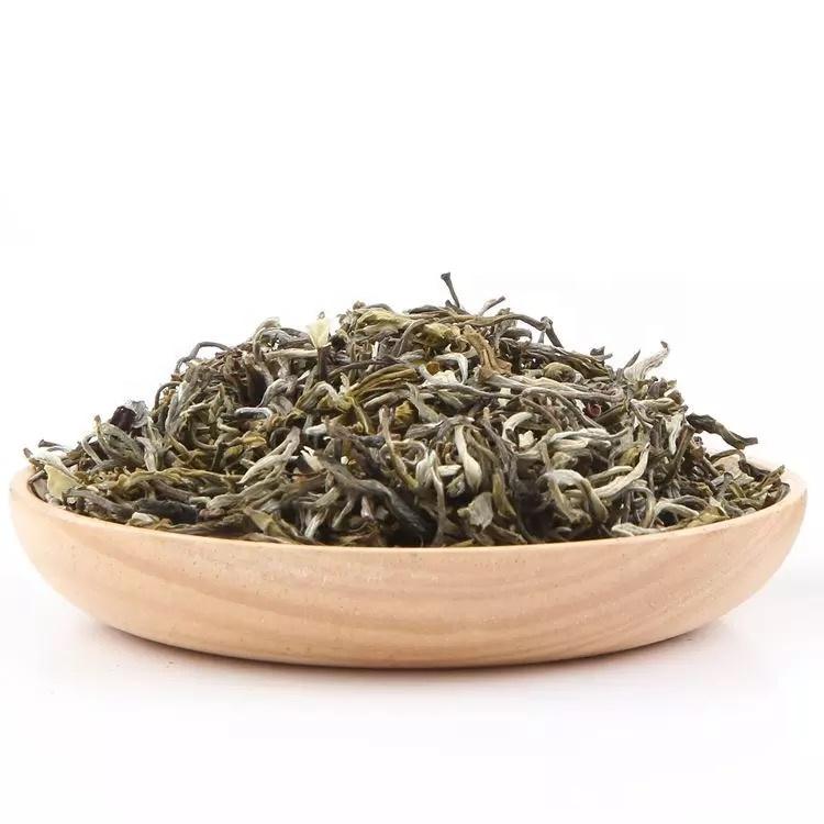 High Mountain Organic Jasmine Green Tea with Factory Prices - 4uTea | 4uTea.com