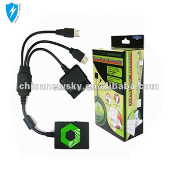 plug in a wired xbox 360 controller html with Paypal Accepted For Xbox 360 To 617149706 on Brooke Hogan Hot Poses besides Razer Wildcat Ma te Extreme Gamer Xbox One together with Promotion headphone Jack Xbox 360 Promotion in addition Buy Cheap Wired Controller Game Pad For Microsoft Xbox Blue 360 Hk 84003622 For Sale besides Xbox 360 Wired Controller Circuit Board Diagram.