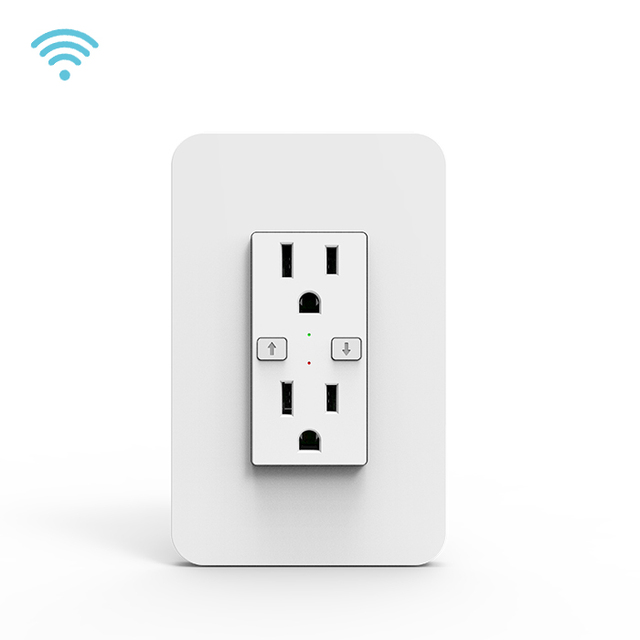 Buy Cheap China electrical outlet and plug Products, Find China ...