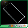 wholesale back cover mobile phone plastic crystal case for OPPO R7S