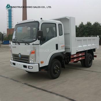 Diesel Trucks For Sale Near Me >> China Best Small Diesel Trucks Cheap Pickup Trucks For Sale Buy