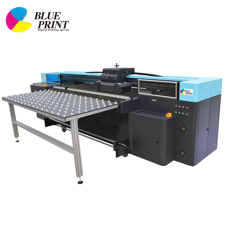 Blueprint machine blueprint machine suppliers and manufacturers at blueprint machine blueprint machine suppliers and manufacturers at alibaba malvernweather Choice Image