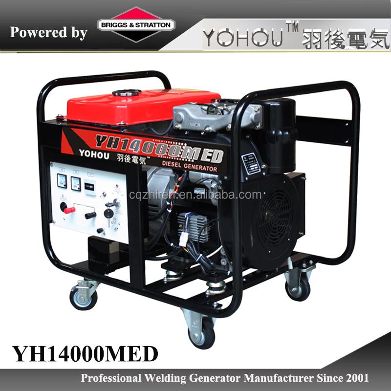 3phase 200v generator 3phase 200v generator suppliers and at alibabacom