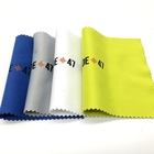 Custom Sunglasses Microfiber Cleaning Cloth In Bulk