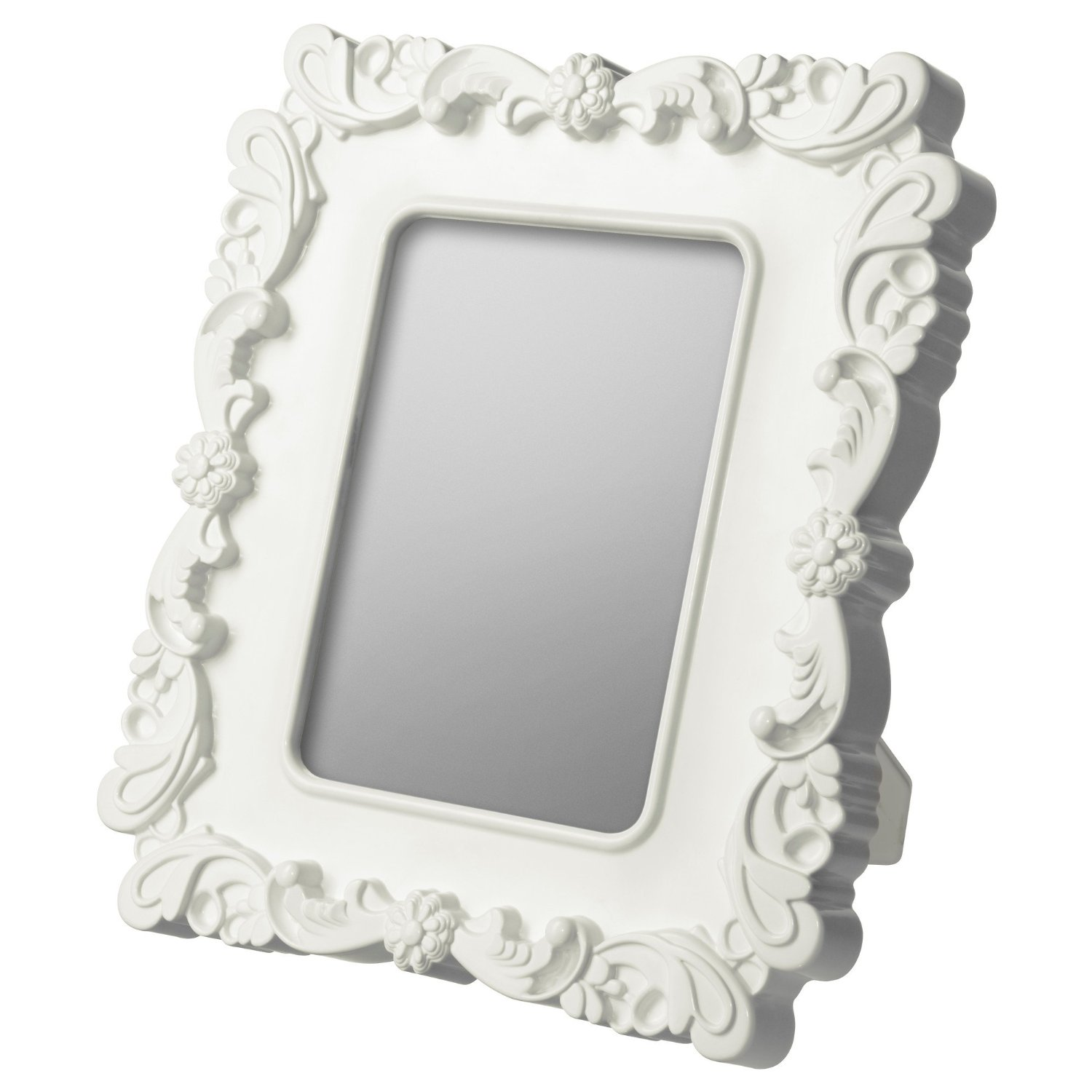 Cheap Ikea White Frame, find Ikea White Frame deals on line at ...