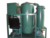 high vacuum oil purifier machinery