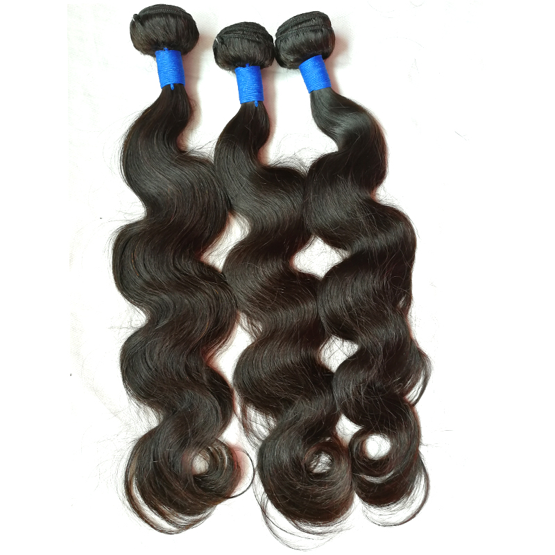 Relaxed kinky straight hair weaving relaxed kinky straight hair relaxed kinky straight hair weaving relaxed kinky straight hair weaving suppliers and manufacturers at alibaba pmusecretfo Image collections