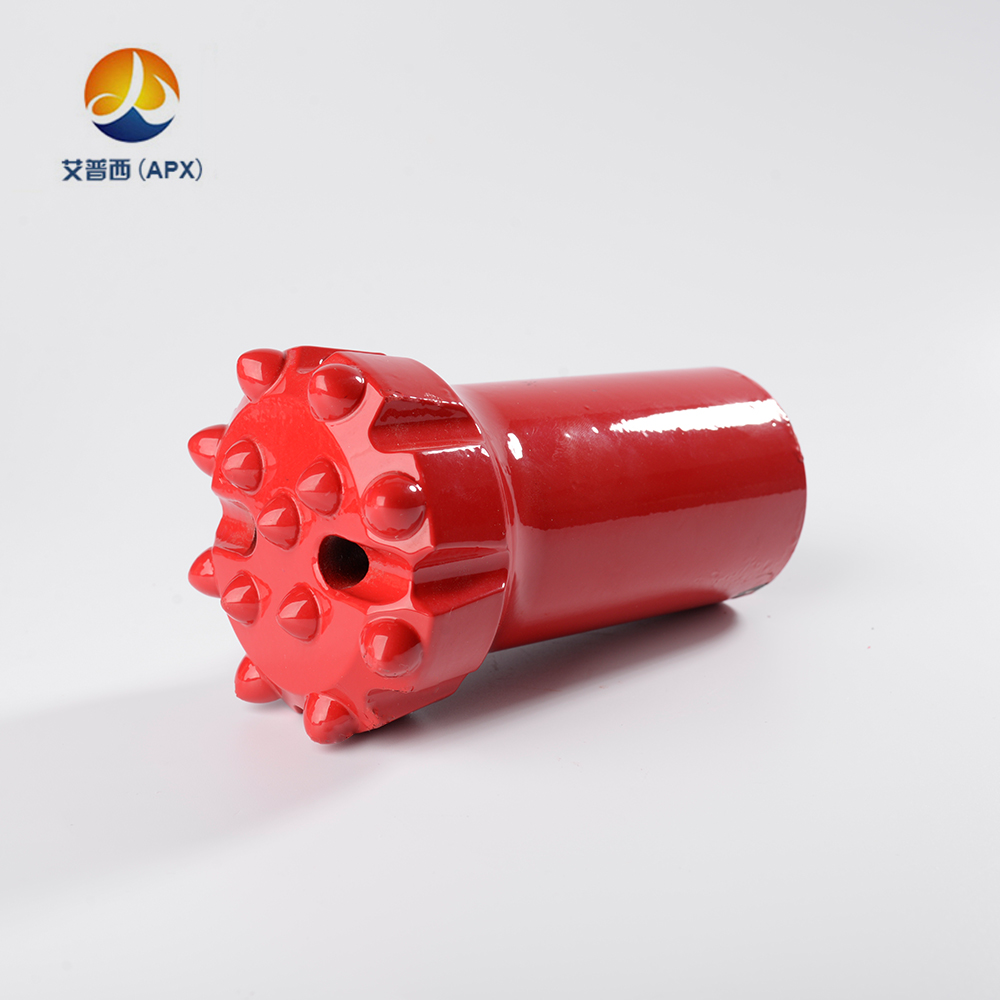 Hole Borer Drill Bit Wholesale Drill Bits Suppliers Alibaba