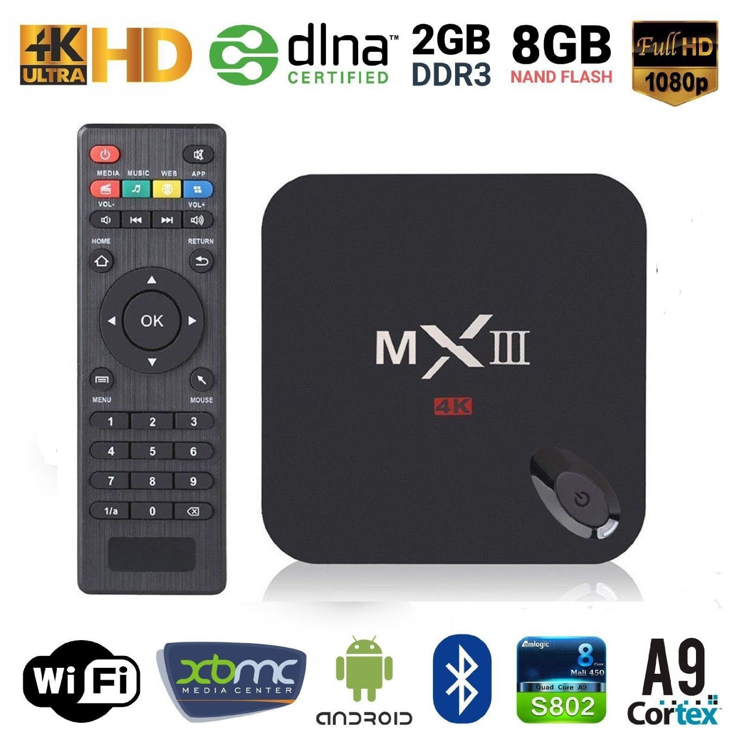 Cheap Sony Internet Tv Box, find Sony Internet Tv Box deals