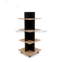 Wood Plate Display Rack Wood Plate Display Rack Suppliers and Manufacturers at Alibaba.com  sc 1 st  Alibaba & Wood Plate Display Rack Wood Plate Display Rack Suppliers and ...