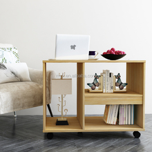 Movable Side Table Wholesale, Side Table Suppliers   Alibaba