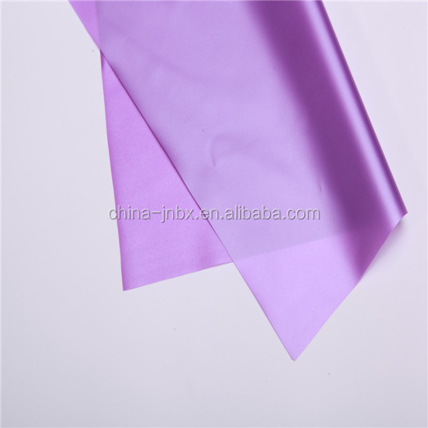 Color Matte Pvc Plastic Film <strong>Roll</strong> in High Quality