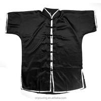 Martial arts equipment chinese traditional kung fu clothing