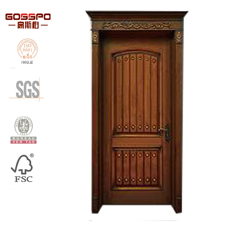 Gate Designs For Homes In Wood Gate Designs For Homes In Wood Suppliers And Manufacturers At Alibaba Com