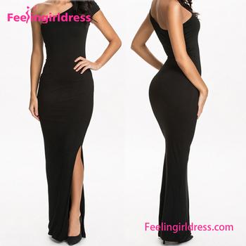 Cheap sexy bodycon dresses