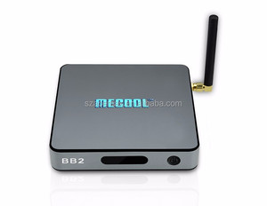 Android 6.0 indian-pakistan free channels live tv box amlogic s912 octa core kd preinstalled dual band Wifi 2g 16g 4K UHD