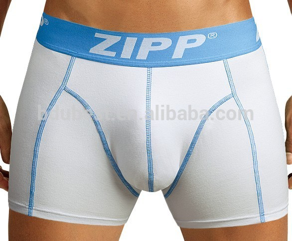 Egyptian Cotton Underwear, Egyptian Cotton Underwear Suppliers and ...