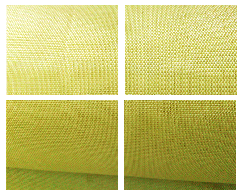 Kevlar Fabric price for sale