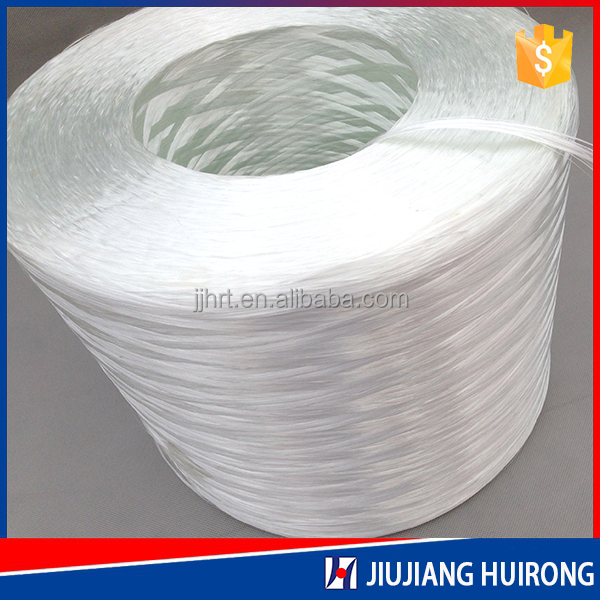 fiber glass resistant e-glass 2400 tex 4800 tex fiberglass roving yarn for smc