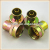Hot sale all metal stamping steel hose coupling