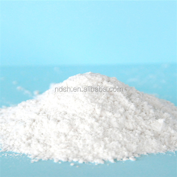 NAA, a-naphthaleneacetic acid,plant growth regulator,agrochemical