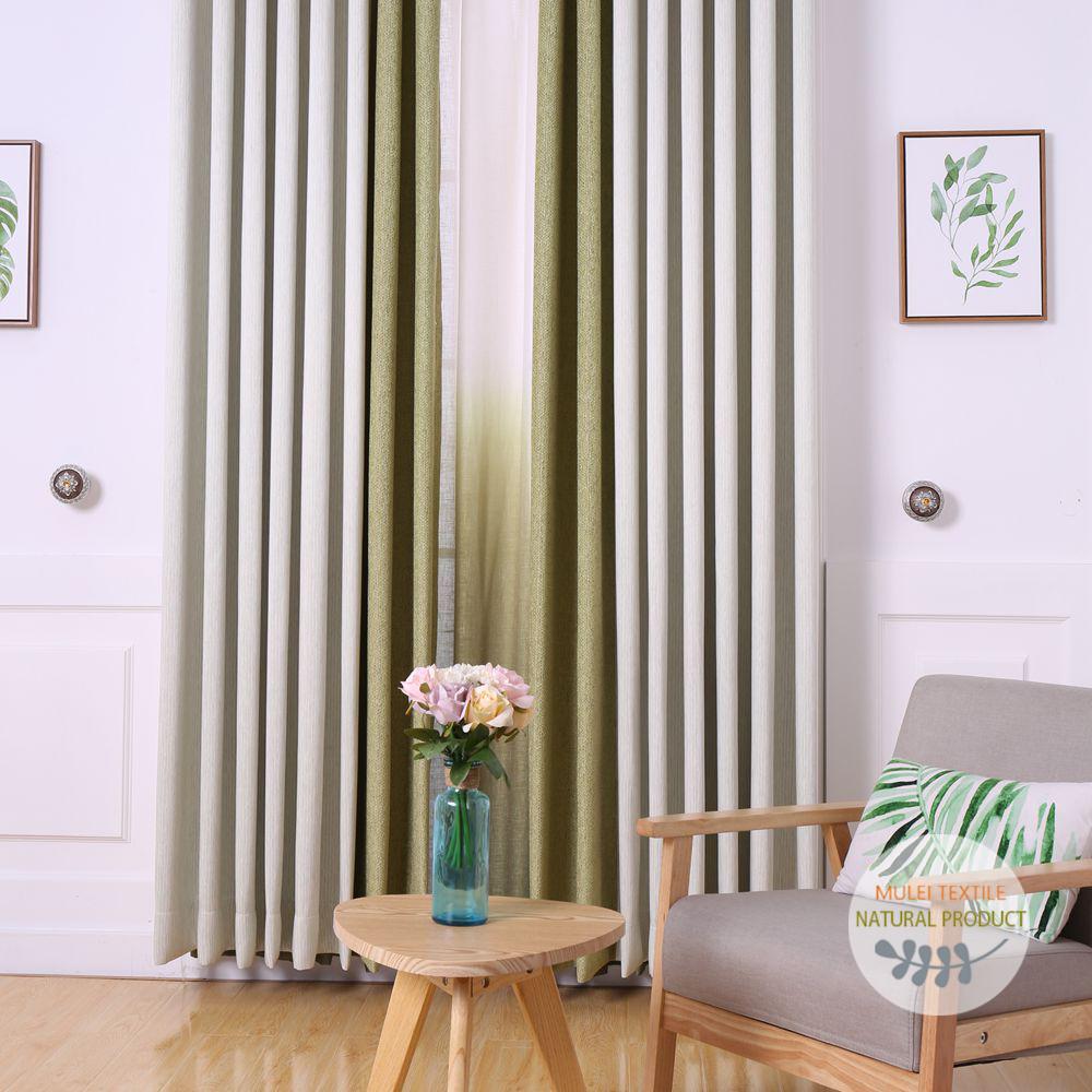 Venta al por mayor cortinas verticales de diseño-Compre online los ...