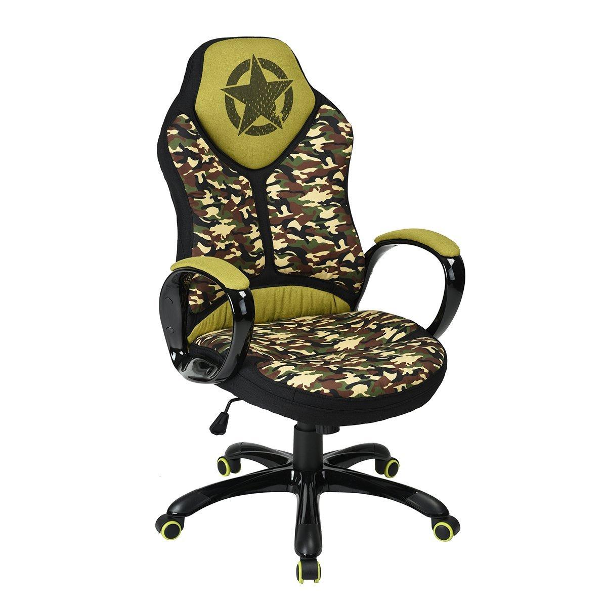Office desk chair Big office chair Ergonomic office desk chair Racing car chair High Back Racing Car Style Gaming chair Study chair Student chair