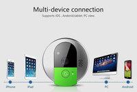 C7895WIP doorbell smart home outdoor security small wireless camera