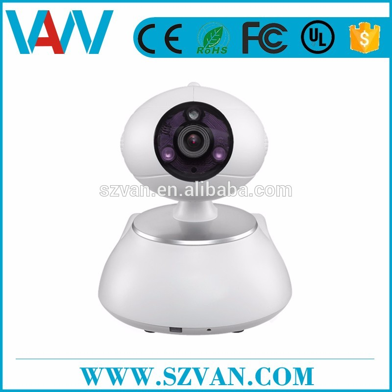 hot sale & high quality 3mp home security ip surveillance With Electric Heating For Plastics
