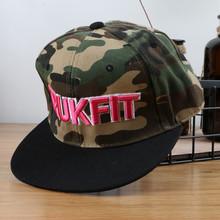 fe72ed9b211 Top Selling Gothic Metal Baseball Cap Women Hats 2018 New Fashion Brand  trukfit Snapback Caps Men