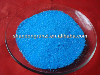 Copper sulphate for swimming pools buy copper sulphate - Copper sulfate pentahydrate swimming pool ...