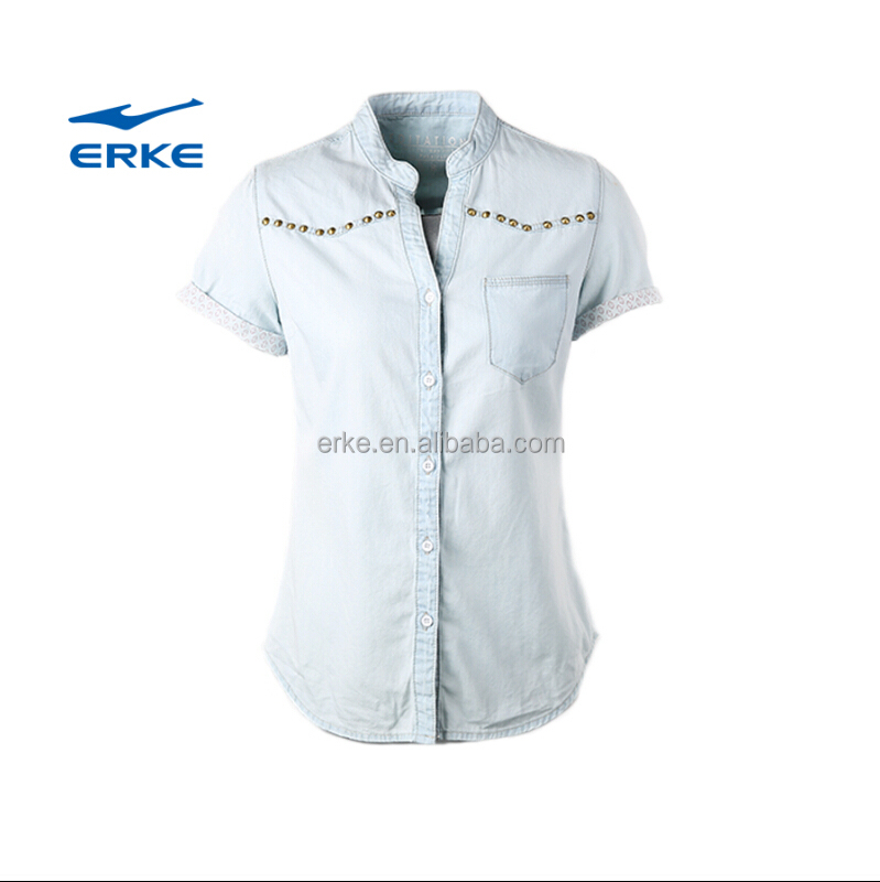 Polo Tops & Tees High Quality Mens Solid Polo Shirts Brand Pearl Mesh Fabric Lapel Short-sleeved Top Shirt 240g Fashion Casual Mens Polo Shirts Terrific Value