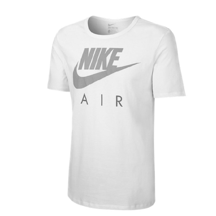 90171bce2c Hombres nike de camisetas - Santillana CompartirSantillana Compartir