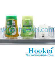 Shelf Pusher - Display Pusher