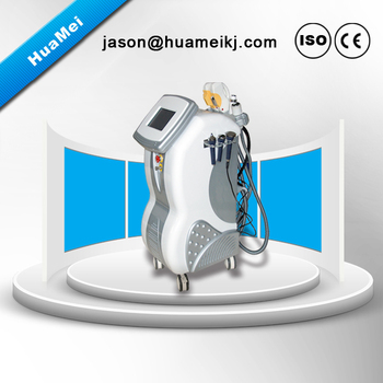 light ipl rf ultrasonic liposuction cavitation machine for sale. Black Bedroom Furniture Sets. Home Design Ideas