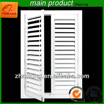 Wooden Kitchen Cabinet Blinds Louver Door Buy Louver Door Cabinet