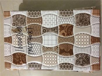 3d Brand Names Ceramic Tile Tunisia - Buy Brand Names Ceramic Tile ...