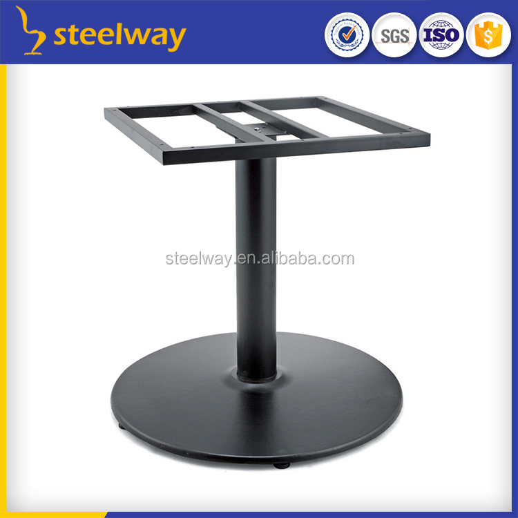 Gas Lift Table Base Wholesale, Table Suppliers   Alibaba