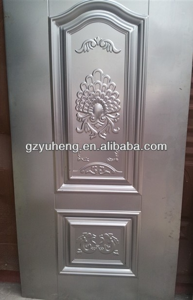 Awesome Upvc Door Skin, Upvc Door Skin Suppliers And Manufacturers At Alibaba.com