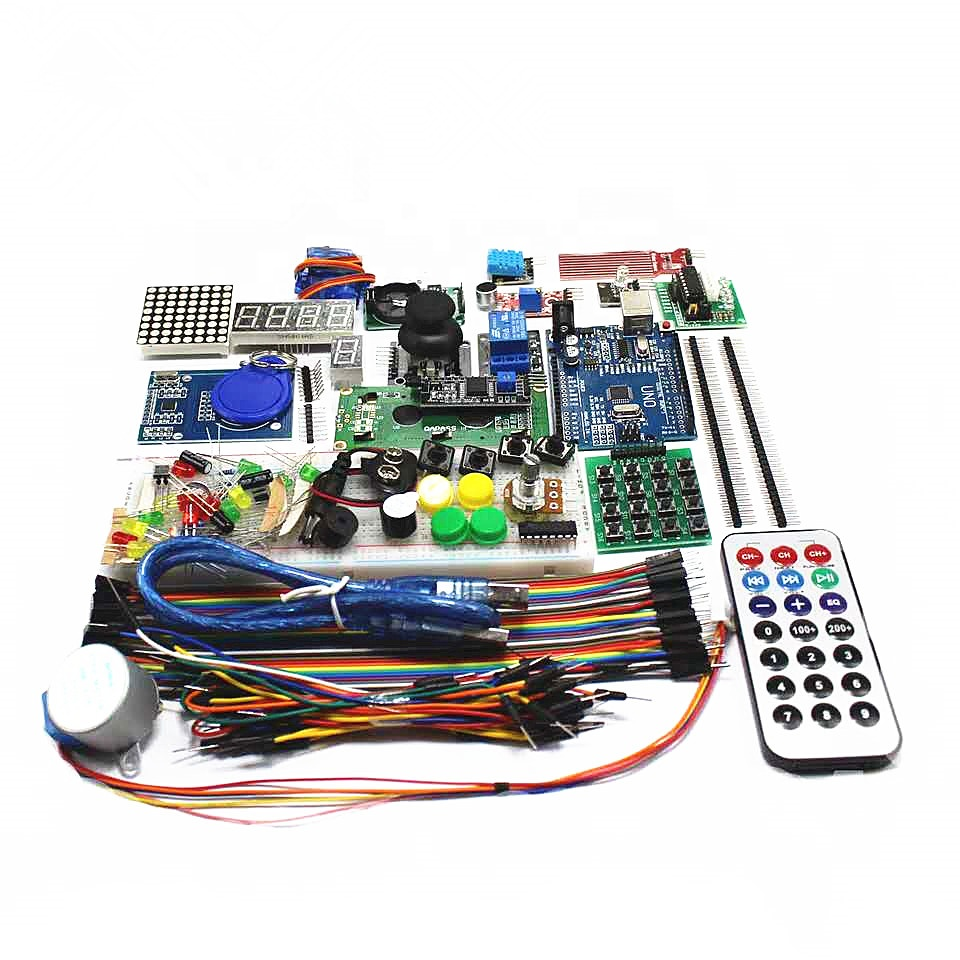 2014 USB XDS510 XDS510-USB2.0 TI DSP JTAG TMS320 Emulator Programmer CCS3.3,CCS4