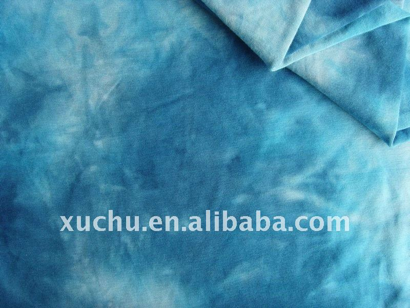 tie dye rayon fabric tie dye rayon fabric suppliers and at alibabacom