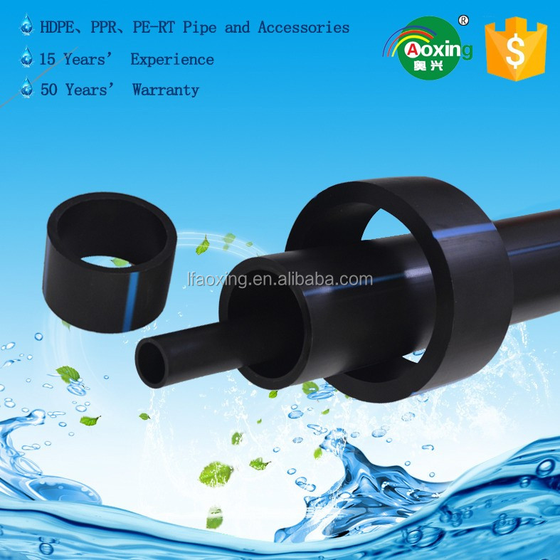 25 inch hdpe pipe 25 inch hdpe pipe suppliers and at alibabacom