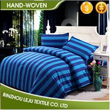 100% cotton jacquard bedspread sweep the world